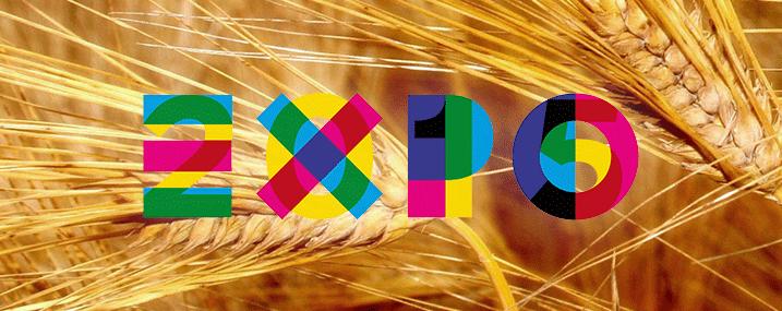 Celiaci: All'Expo dare voce all'1% del pianeta che deve mangiare senza glutine