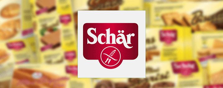 Finalmente la Schär