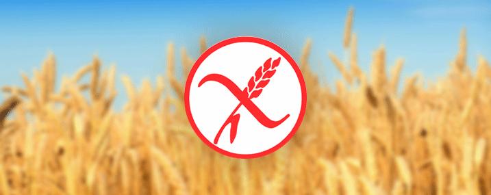 La farina magica del CNR di Avellino