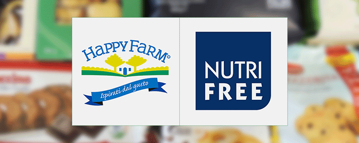 Novità Giugno 2015: Biscotti e Snack