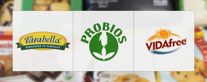 Novità Giugno 2015: Biscotti, Pasta e Surgelati
