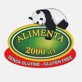 Alimenta2000