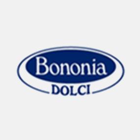 Bononia