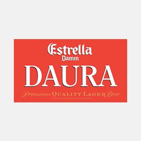 Daura Damm