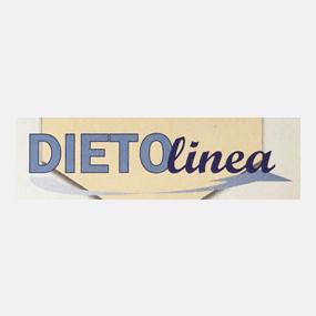 DIETOlinea