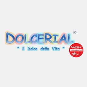 Dolcerial