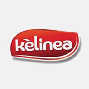 Kèlinea