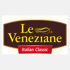 Le Veneziane