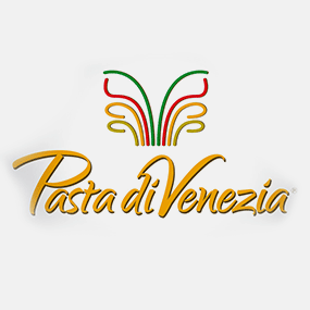 Pasta di Venezia